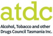 Alcohol Tobacco and Other Drugs Council (ATDC)