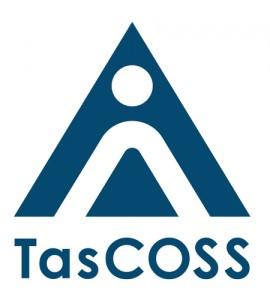 TasCOSS